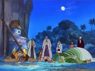 One Piece S09E07