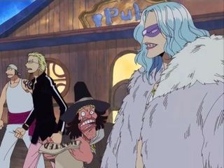 One Piece S09E08