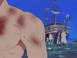 One Piece S09E09