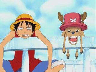 One Piece S09E10