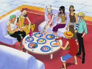 One Piece S09E12