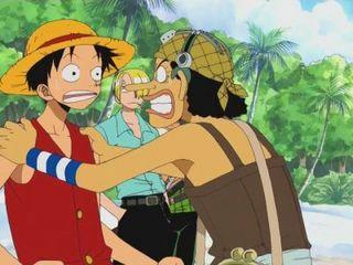 One Piece S09E13