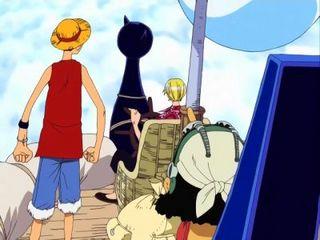 One Piece S09E17