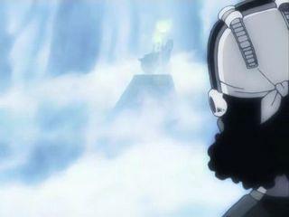 One Piece S09E24