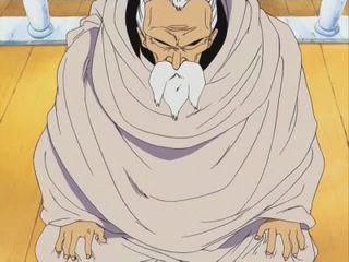 One Piece S09E28