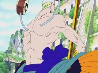 One Piece S09E37