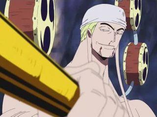 One Piece S09E40
