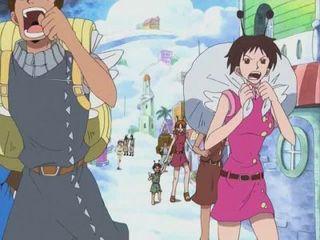 One Piece S09E41