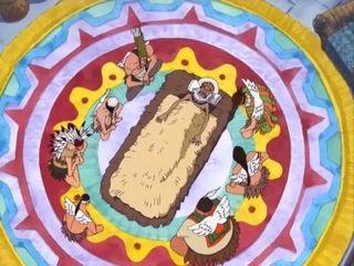 One Piece S09E44