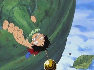 One Piece S09E48