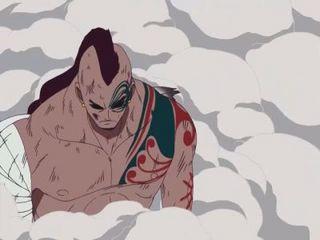 One Piece S09E49