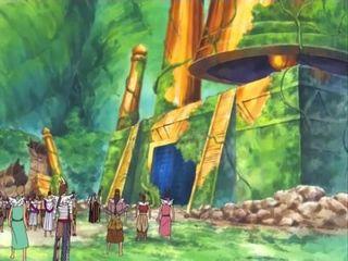 One Piece S09E51