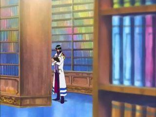 One Piece S10E05