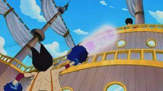 One Piece S10E23