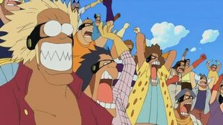 One Piece S10E24