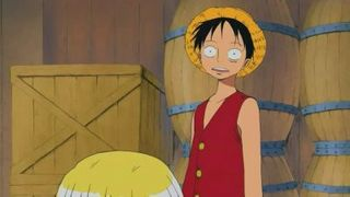 One Piece S10E25