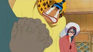 One Piece S10E30