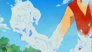 One Piece S11E02