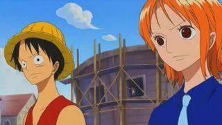 One Piece S11E07