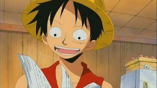 One Piece S11E09