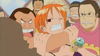 One Piece S11E13