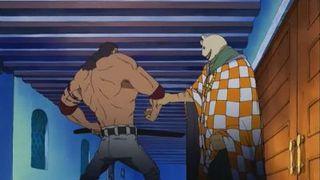 One Piece S11E17