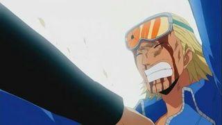One Piece S11E19
