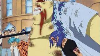 One Piece S11E24