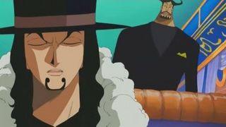 One Piece S11E33