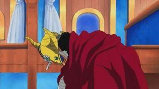 One Piece S11E37