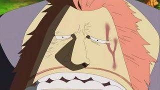 One Piece S11E52