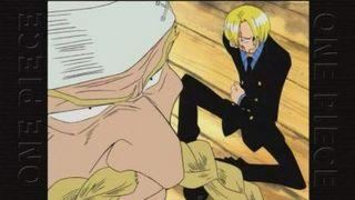 One Piece S11E56