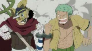 One Piece S11E61