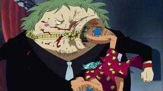 One Piece S11E62