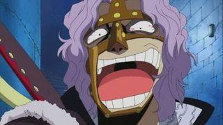 One Piece S11E69