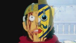 One Piece S11E72