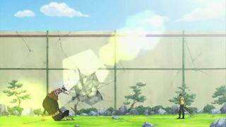 One Piece S11E74