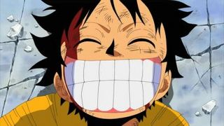 One Piece S11E85