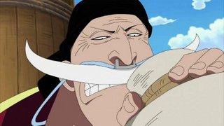 One Piece S11E90