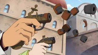 One Piece S11E92