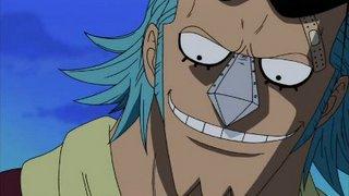One Piece S11E94