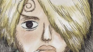 One Piece S11E95