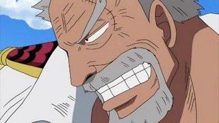 One Piece S11E97