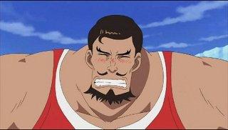 One Piece S12E05