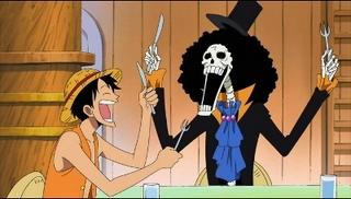 One Piece S12E13