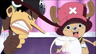 One Piece S12E15