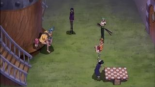 One Piece S12E28