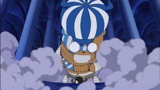 One Piece S12E35