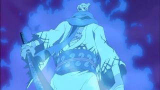 One Piece S12E37