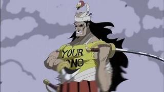 One Piece S12E38